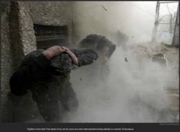 nytl_syrian_tank_blast