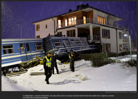 nytl_trainhouse