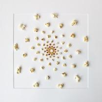 owenmortensen_popcorn_firework