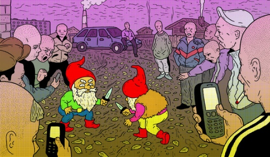 sasha_blosyak_dueling_gnomes