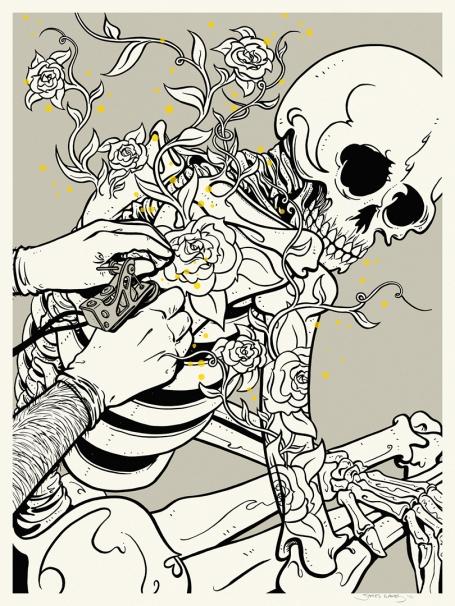 sasha_blosyak_scapula_tattoo