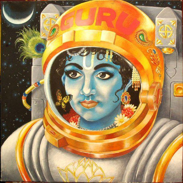 shiva_guru_astronaut