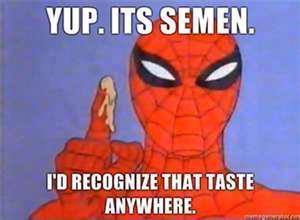 spidey_sense_seamen