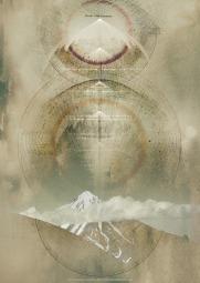 tatiana_plakhova__mountain