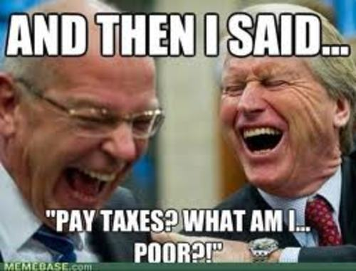 taxes_laughter