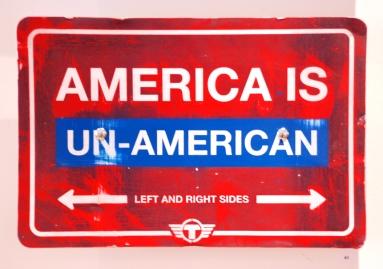 trustocorp_sign_america