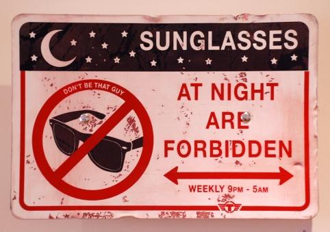 trustocorp_sign_sunglasses