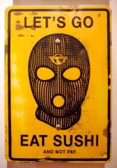 trustocorp_sign_sushi