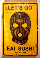 trustocorp_sign_sushi