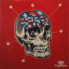 trustocorp_skull
