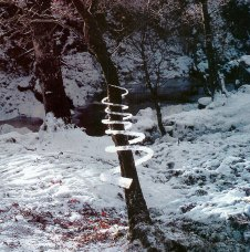 andy_goldsworthy_iceciclespirit