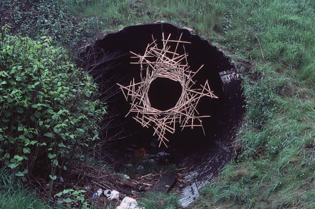 andy_goldsworthy_tunnelflake