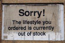banksy_lifestyle