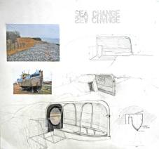 chris_drury_sea_change