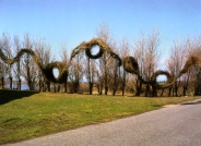 chris_drury_willow_sculpture