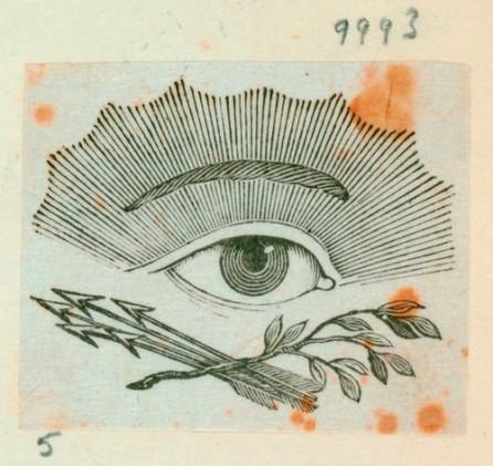 god_eye