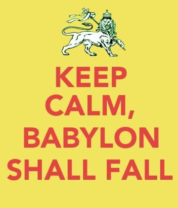 keep_calm_babylon_shallfall