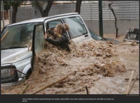 nytl_greecian_flood