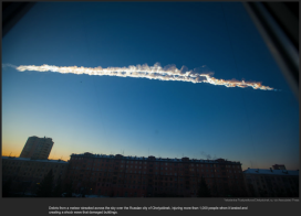 nytl_meteor_trail