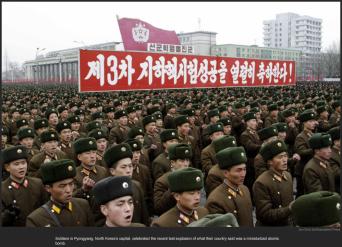 nytl_northkorea_pride