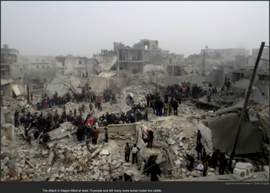 nytl_syrian_bombscape