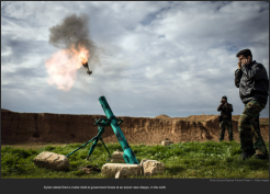 nytl_syrian_mortar