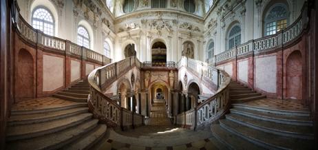 palace_stairs