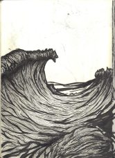 wave_moleskin_sketch
