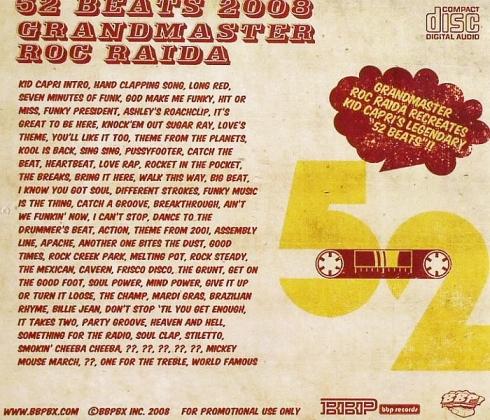 52_beats_tracklist