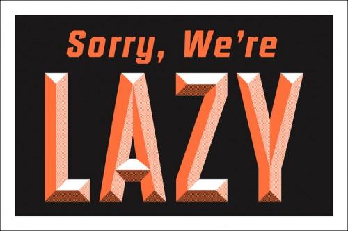 aa_sorry_lazy