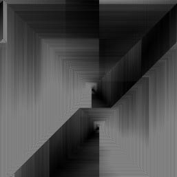 adam_ferris_concentric