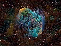 adam_ferris_stellar_pixel