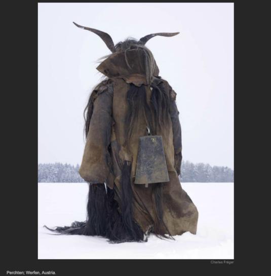 austria_horns