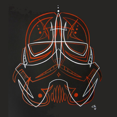 chris_hernandez_pinstripe_stormtrooper_feat