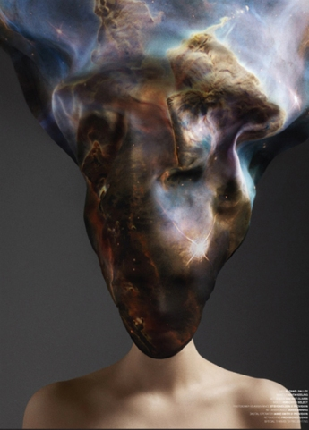 david_hughes_cosmic_head