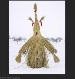 german_scarecrow