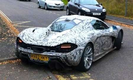 mclaren_graphic_back