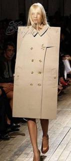 rectangle_trenchcoat