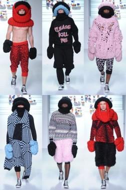 ridculous_fashion2