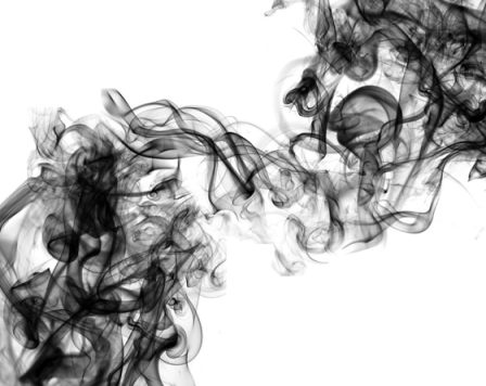 smoke_vapors