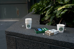 stephen_mclaren_coffee_cigs