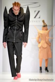 zombie _fashion