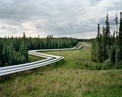 burtynksy_pipeline