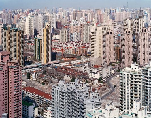 burtynsky_chinahousing