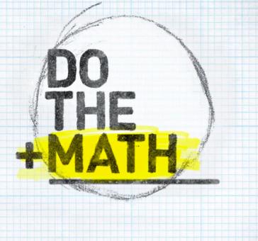 dtm_equation