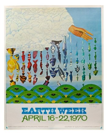 earth-day-1970-by-martin-carey_s640x800