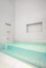glass_tub