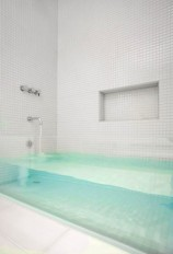 glass_tub