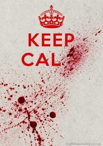 keep_calm_zombie