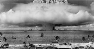 nuclearblast_00